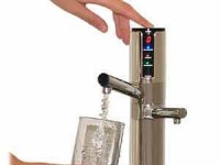 Why To Go Behind With Water Ionizer Machine?