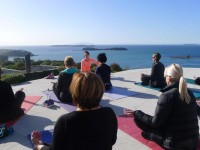 3 Tips to Improve Efficiency of Workplace through Retreats
