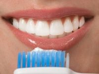 For all who are in the attempt of teeth whitening
