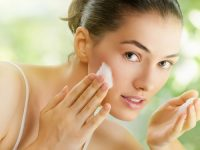 Best skin care products to treat acne
