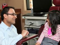 Different Pediatric Audiologist Treatments