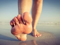 THE 10 CHOICIEST SHOES FOR PLANTAR FASCIITIS