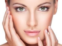Rely on a Cosmetic Expert Who Cares