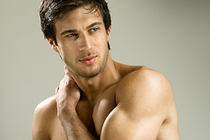 Top 3 Pills Available For The Treatment Of Gynecomastia