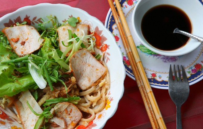 10-Vietnamese-foods-you-need-to-try