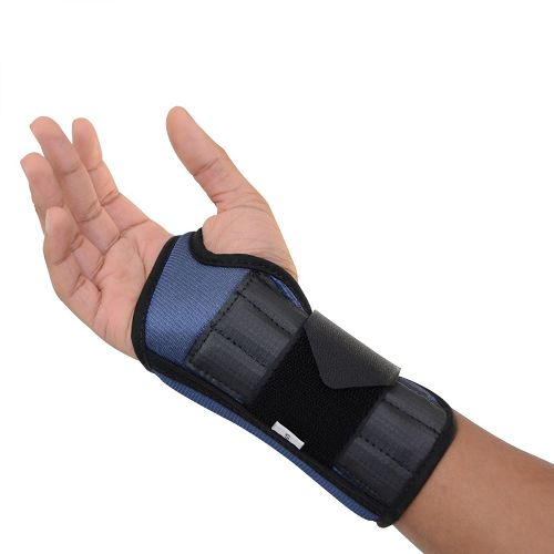 buy wrist support