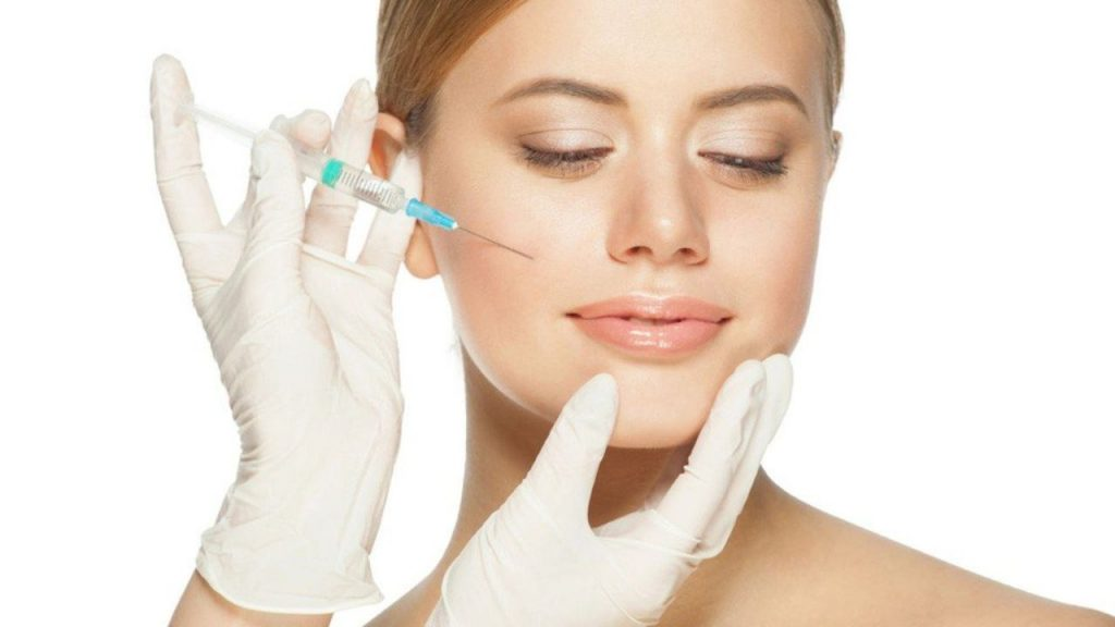 Learn More About Cosmetic Surgery.