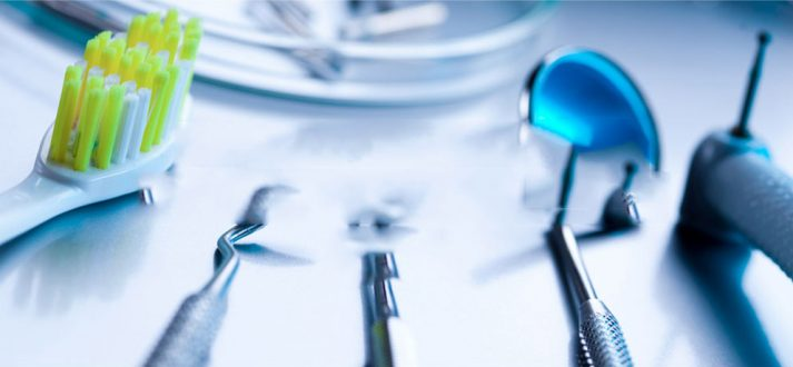 Providing Quality Service to Dental Patients by Using The Best Dental Supplies
