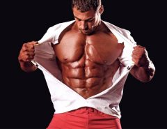 buy testosterone enanthate