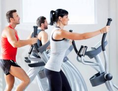Best Elliptical Trainer for Home Use in Australia