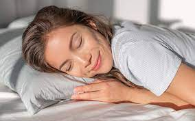 chiropractic care for better sleep