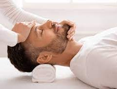 chiropractic care for sleep